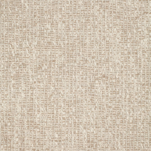 Hypnos Speckle Linen