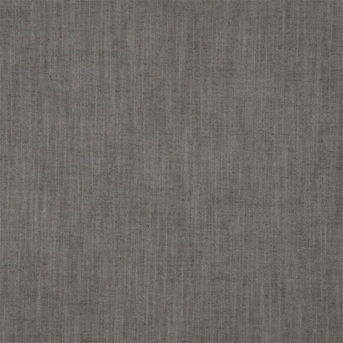 Hypnos Chenies Taupe